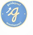 Guidepost Montessori Chin